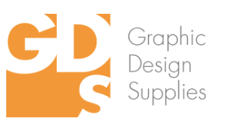 Graphic Design Supplies discount code
