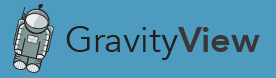 GravityView discount codes