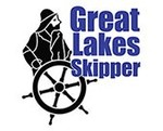 Great Lakes Skipper Promo Codes & Deals