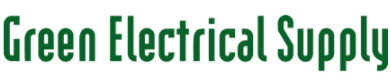 Green Electrical Supply coupon