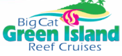 Green Island coupon