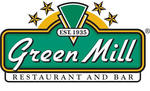 Green Mill Promo Codes & Deals