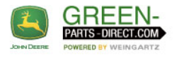 Green Parts Direct