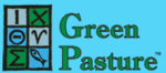 Green Pasture Coupon Codes