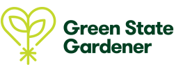 Green State Gardener coupon code