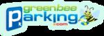 Greenbee Parking