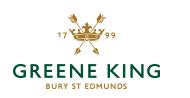 Greene King Gift Cards