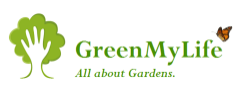 GreenMyLife coupon