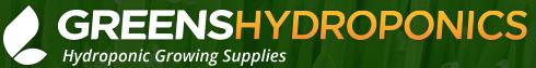 Greens Hydroponics