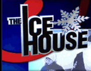 Greensboro Ice House Coupons