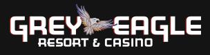 Grey Eagle Resort & Casino Promo Code