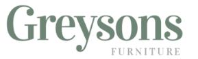 Greysons Furniture