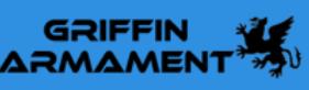 Griffin Armament