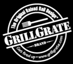 GrillGrate Promo Codes & Deals