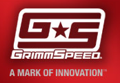 Grimmspeed Coupon Codes