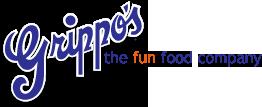 Grippos Coupons