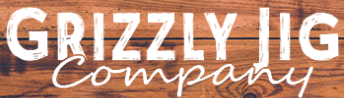 Grizzly Jig coupon code