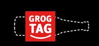 GrogTag