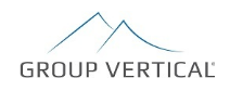 Group Vertical coupon code