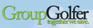 GroupGolfer.com vouchers