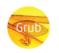 Grub promo codes