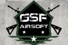 GSF Airsoft