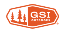 GSI Outdoors Promo Codes