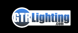 GTR Lighting Coupon Code