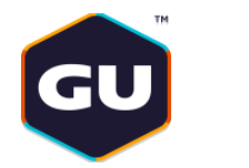 Gu Energy coupon codes
