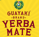 Guayaki Coupons