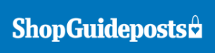 Guideposts Coupon Codes
