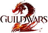 Guild Wars promo codes