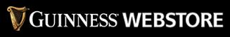Guinness Webstore
