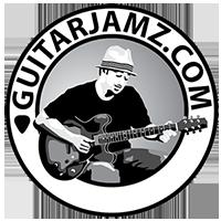 GuitarJamz coupon code