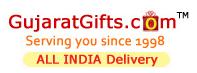 Gujarat Gifts