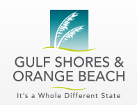 Gulf Shores Coupons