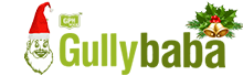 Gullybaba Coupon Code