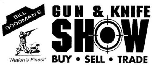Gun Show Coupons