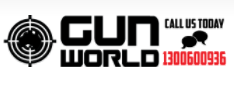 Gun World discount code