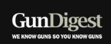 Gun Coupons