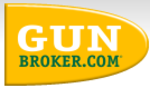 GunBroker Promo Codes & Deals