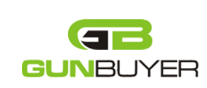 Gunbuyer coupon codes