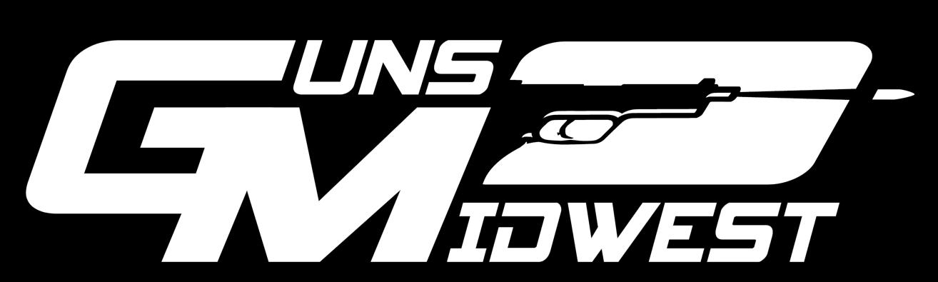 Guns Midwest