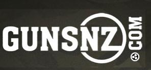 GUNS NZ
