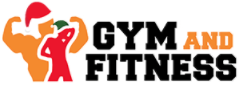 Gym And Fitness coupon code