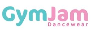 Gym Jam discount code