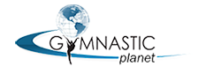 Gymnastic Planet discount codes