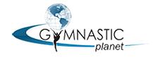 Gymnastic Planet