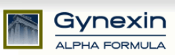Gynexin coupons