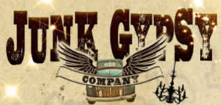 Gypsyville coupon codes